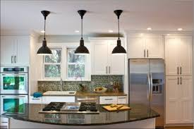 um size of kitchen ikea kitchen lighting fixtures over sink lighting home depot home depot