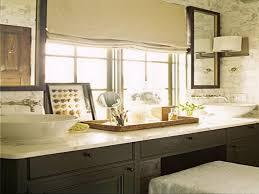 traditional bathroom designs 2013. Traditional Bathroom Designs Ideas 2013 A