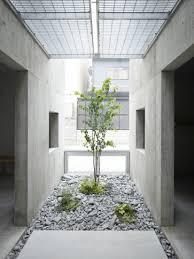 suppose design office toshiyuki. Suppose Design Office Toshiyuki K