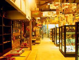 「駄菓子屋の夢博物館」的圖片搜尋結果