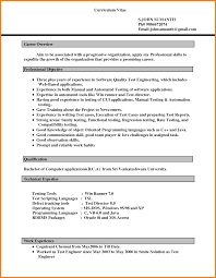 8 Biodata Format In Ms Word Download Cashier Resumes