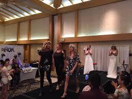 maui wedding association home facebook Wedding Expo Maui image may contain 4 people, indoor wedding expo maine