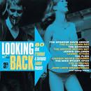 Looking Back: 80 Mod, Freakbeat & Swinging London Nuggets