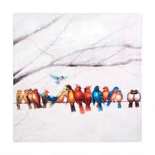 >mingling wall art wall art living urban barn mingling wall art medium