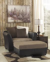 Furniture Ashley Furniture Davenport Iowa Inspirational Home