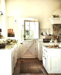 country interior home design. Country Home Decor Ideas Fantastic Hs  H Decorating Simple Interior Design T