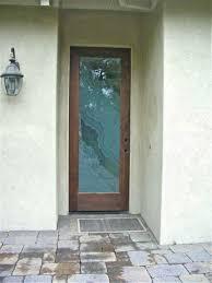 exterior wood door glass panels. front door: incredible doors glass exterior door designs gorgeous design panel wood with panels d