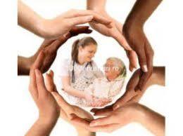 Cămin îngrijire bătrâni tarife primăria măgireşti