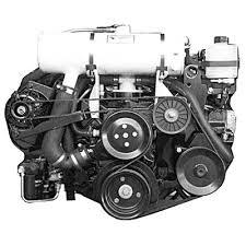 4 3 mercruiser raw water engine diagram 4 auto wiring diagram freshwater engine cooling kit mercruiser 4 3 5 0 5 7 system mc341 on 4 3