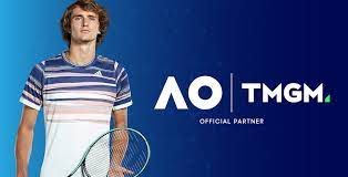 Home hopes of a first australian open champion since 1978 are pinned on ashleigh barty. Tmgm Sponsors Tennis Star Alexander Zverev For Australian Open 2021 Finance Magnates