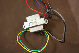 dan becker's more otto guitar amplifier mods Mercury Magnetic Transformers Wires Label at Mercury Magnetics Transformer Wiring Diagram