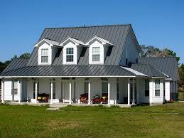 roof:Fantastic Standing Seam Metal Roof Jacksonville Fl Satisfactory  Standing Seam Metal Roof Ventilation Glamorous