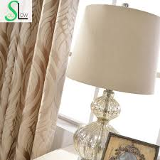 Silver Bedroom Curtains Popular Silver Bedroom Curtains Buy Cheap Silver Bedroom Curtains