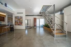 polished concrete floors for home design top trend in 2016 ruchi designs