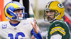 Rams vs Packers live stream: How to ...