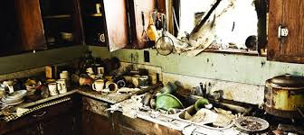 extreme cleaning services. Beautiful Cleaning Gross Filth Cleanup In Extreme Cleaning Services N