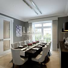 coastal dining room lights. Coastal Dining Chairs With Polyester Curtains And Drapes Room Transitional Wooden Floor Lights R