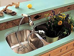 countertops concrete materials and supplies kitchens eco friendly express yourself with concrete kitchenrk 2