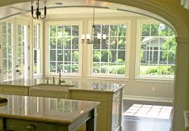 Kitchen Sunroom Designs Cool Inspiration Design