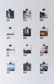 25 best polaroid wall ideas