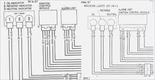 1998 honda fourtrax 0 wiring diagram free wiring diagrams Honda TRX 125 Wiring Diagram at 1998 Honda Fourtrax 300 Wiring Diagram