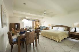 San Antonio Hotel Suites 2 Bedroom Suite Hotels In Aruba With 1 2 3 Bedroom Suites