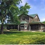 Cedar Crest Golf Club - Home | Facebook