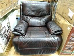 chairs recliners furniture rocker recliner costco