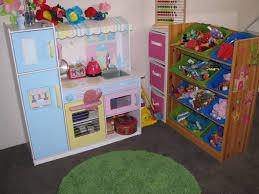 Children Playroom Playroom Ideas Design Home Design By John