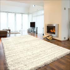 cloud 9 rug costco