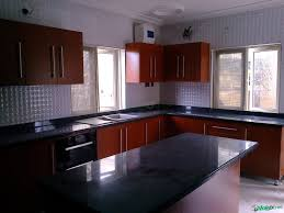 Decorating Kitchen Cabinets Kitchen Cabinets Home Furniture And Daccor Mobofreecom