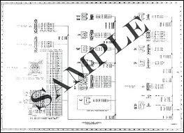 1990 gmc vandura wiring diagram trumpgrets club 1990 GMC Wiring Diagrams Tail Lights wiring diagram for a single light switch suburban jimmy r v pickup original 1990 gmc vandura