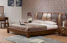 asian style bedroom furniture sets. chinese style natural wooden beds carved furnitureantique bedrooms with bedsolid wood asian bedroom furniture sets