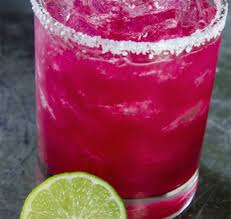 browse new mexican recipes by type