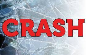St. Louis man dies in head-on crash | News | advantagenews.com