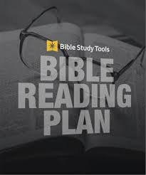 Free Bible Reading Chart Printable Free Christian Ecards Email Greeting Cards Online Updated