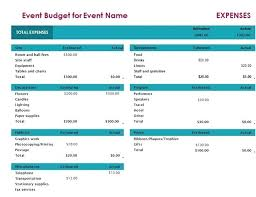 Template For Home Budget Budgets Free Simple Home Budget Template Household Family Weekly