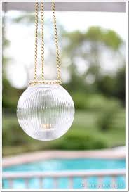 inexpensive outdoor lighting fixture ideas