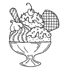 Small Picture Best Printable Popsicle Coloring Pages Photos Coloring Page