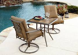 garden oasis patio furniture contemporary on garden oasis cushions