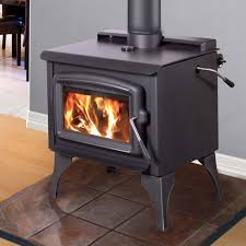 wood stoves view products wood fireplace insert