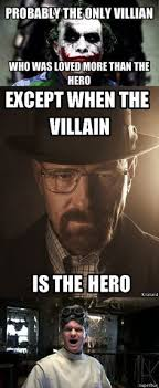 Dr. Horrible's Sing-Along-Blog on Pinterest   Nathan Fillion ... via Relatably.com