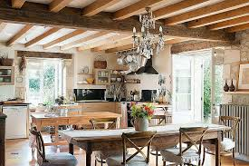 kitchen wall decor ideas fresh french country home decor beautiful wall decals for bedroom unique 1