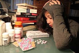 Improve – College Healthy Global Students News Cognition Health In Study Not Adhd Wire Do Drugs