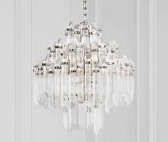 crystal chandeliers ceiling