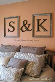 bedroom design for couples. 11 décorations murales pour un intérieur plus stylé. living room wall decor bedroom design for couples
