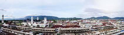 Hasil gambar untuk kota aceh'