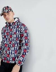 Куртки North Sails — купить на Яндекс.Маркете
