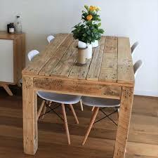 rustic dining table diy. Build Rustic Dining Table Diy Industrial