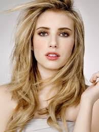 Image result for EMMA ROBERTS